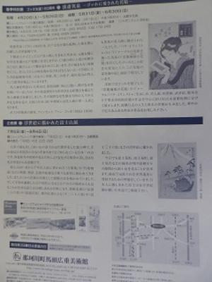 Simgp4505