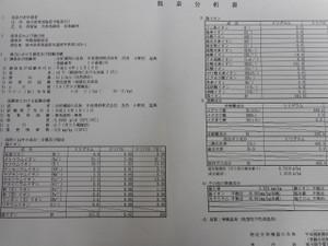 Dscn0298
